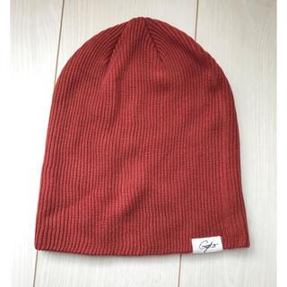 ジェイダ(GYDA)のニット帽  (ニット帽/ビーニー)
