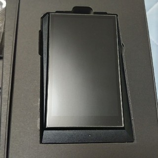 アイリバー(iriver)のiriver Astell&Kern AK300 64GB (ポータブルプレーヤー)