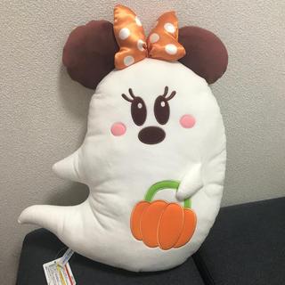 ディズニー(Disney)のdisney sea ♡ アブーズバザール ぬいぐるみ(ぬいぐるみ)