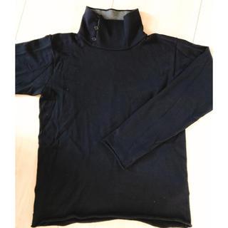 アルマーニ コレツィオーニ(ARMANI COLLEZIONI)のARMANI ニット/セーター  メンズ  アルマーニ(ニット/セーター)