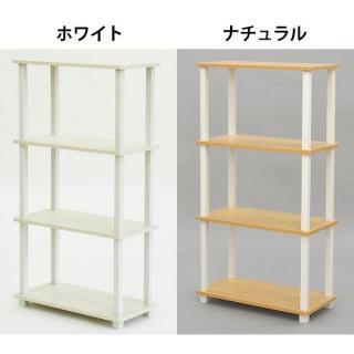 送料無料 簡単組立 すき間収納ラック キッチン 台所 隙間棚 収納 ラック(棚/ラック/タンス)