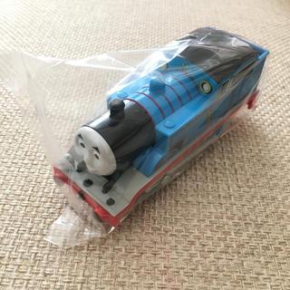 タカラトミー(Takara Tomy)の【新品】プラレール トーマス (電車のおもちゃ/車)