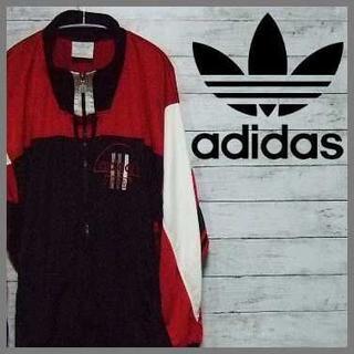 アディダス(adidas)のadidas ジャージ Men's XL(ジャージ)