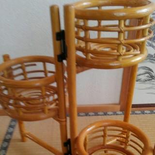 木製家具(棚/ラック/タンス)