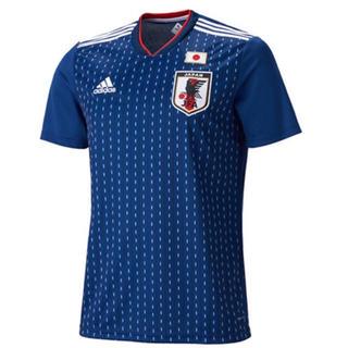 adidas - 日本代表 ユニフォーム サッカー 最新