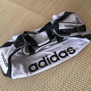 アディダス(adidas)のアディダス  スポーツバッグ(その他)