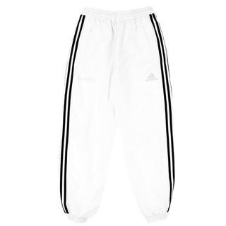アディダス(adidas)のサイズS  Gosha rubchinskiy adidas トラックパンツ(ジャージ)