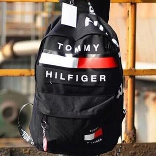 トミーヒルフィガー(TOMMY HILFIGER)の  TOMMY HILFIGER バックパック(バッグパック/リュック)