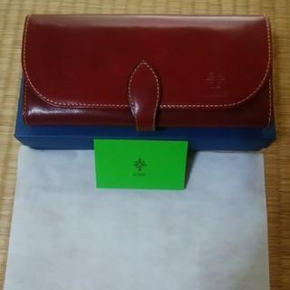 アルベロ(ALBERO)のいどのかえる様専用 財布(財布)