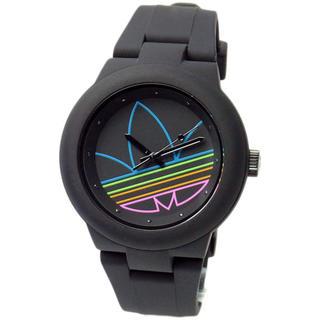 アディダス(adidas)のアディダス ADIDAS アバディーン クオーツ ユニセックス 腕時計(腕時計(アナログ))