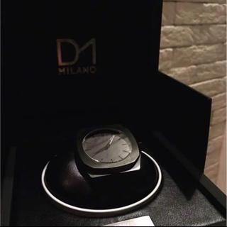 D1ミラノ 手巻き式腕時計(腕時計(アナログ))