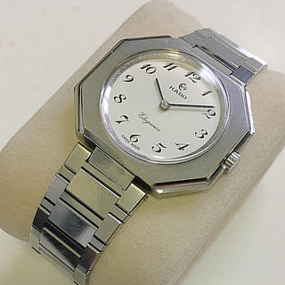 RADO 腕時計(腕時計(アナログ))
