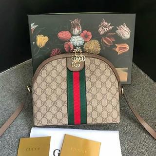 グッチ(Gucci)のgucci(ショルダーバッグ)