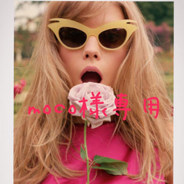 Chesty(チェスティ)のchesty♡ピアスお値引き♡ レディースのアクセサリー(ピアス)の商品写真
