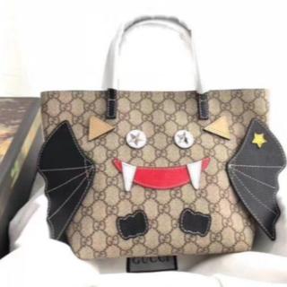 グッチ(Gucci)のgucci 鞄(ハンドバッグ)