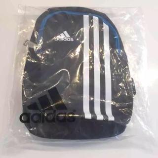 アディダス(adidas)の新品未使用 アディダス ワンショルダーバッグ adidas(リュックサック)