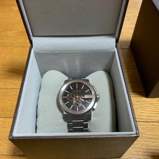 グッチ(Gucci)の腕時計(腕時計(アナログ))