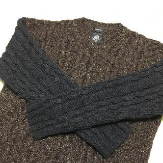 ディーゼル(DIESEL)の期間限ディスカウント‼️DIESEL 冬物セーター(ニット/セーター)