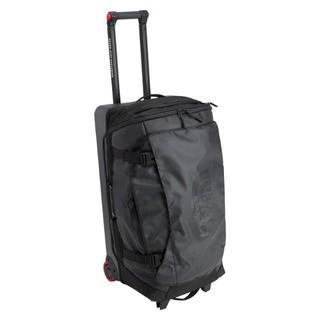 ザノースフェイス(THE NORTH FACE)のノースフェイス ローリングサンダー30 80L キャリーバッグ 新品未使用(トラベルバッグ/スーツケース)