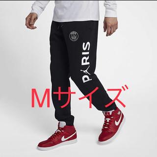 ナイキ(NIKE)の新品 M NIKE JORDAN PSG BCFC Wings pants(その他)