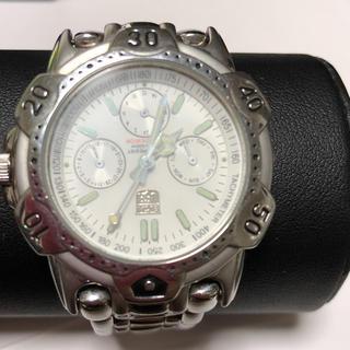 エルジン(ELGIN)のELGIN USA エルジン ユーエスエー FK-1068-E(腕時計(アナログ))
