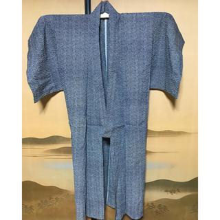ゆかた 浴衣 着物 男性 メンズ 部屋着 寝巻き 和装 和服(浴衣)