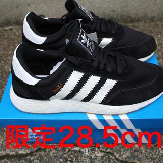 adidas - 新品未使用!! 定価18360円 adidas originals I-5923