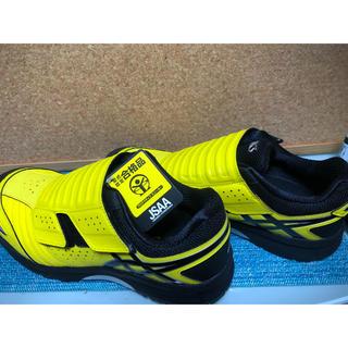 アシックス(asics)のアシックス ASICS 安全靴 26cm(その他)