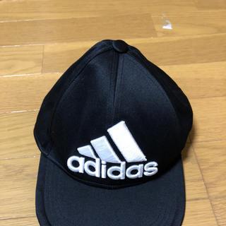 adidas - アディダス キャップ
