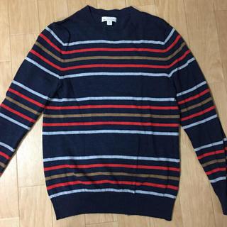 ギャップ(GAP)のGAP ウールセーター(ニット/セーター)