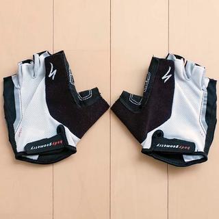 スペシャライズド  BG SPORT  サイクリング グローブ  サイズ:M