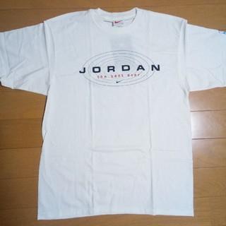 maa様確認用(Tシャツ/カットソー(半袖/袖なし))