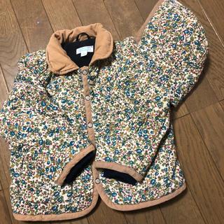 チッカチッカブーンブーン(CHICKA CHICKA BOOM BOOM)のコート(ジャケット/上着)