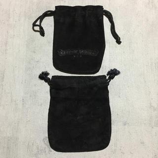 クロムハーツ(Chrome Hearts)のクロムハーツ 純正保存袋(その他)
