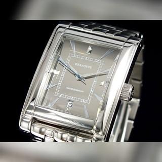 グランドール(GRANDEUR)のグランドール GRANDEUR 腕時計(腕時計(アナログ))