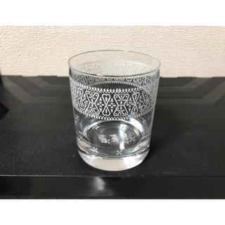 ハイドアンドシーク(HIDE AND SEEK)の✴︎新品未使用✴︎HIDE AND SEEKグラス(その他)