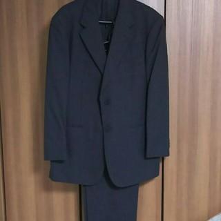 セヴィルロウ(Savile Row)のスーツ(セットアップ)