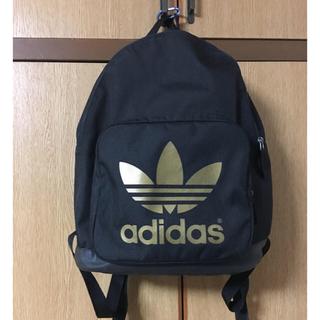 adidas - アディダスオリジナルズ リュック バックパック