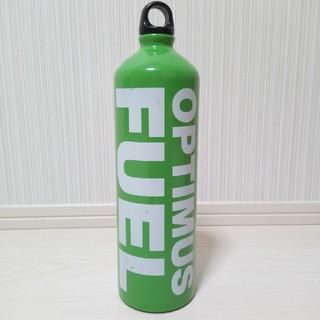 オプティマス フューエルボトル サイズ:XL(1.5L)(モトクロス用品)