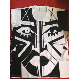 アメリカンアパレル(American Apparel)のKESH × AmericanApparel Tシャツ(Tシャツ(半袖/袖なし))