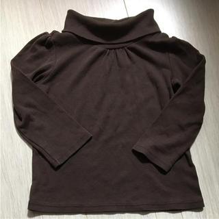 ベビーギャップ(babyGAP)のベビーギャップ  タートルネック(Tシャツ/カットソー)