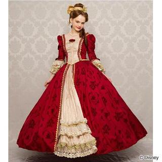 Secret Honey - シークレットハニー ベル クリスマスドレス 仮装 ハロウィン