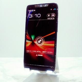 スマートフォン6台セット(スマートフォン本体)