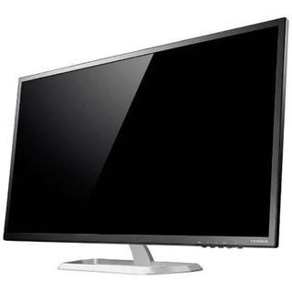 アイオーデータ(IODATA)のIO DATA LCD-MF321XDB 31.5インチ液晶モニター(ディスプレイ)