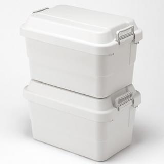 MUJI (無印良品) - 無印良品♡ 収納ボックス 収納 収納ケース