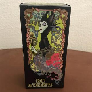 ディズニー(Disney)の値下げ!ディズニーランド限定 オードトワレMa 香水(ユニセックス)