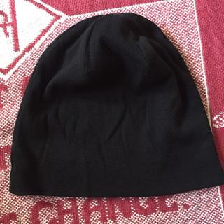 カシラ(CA4LA)のCA4LA ビーニー(ニット帽/ビーニー)