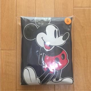 ディズニー(Disney)の新品未使用 レインコート ディズニー限定(レインコート)