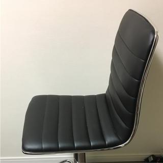 椅子 バーカウンター