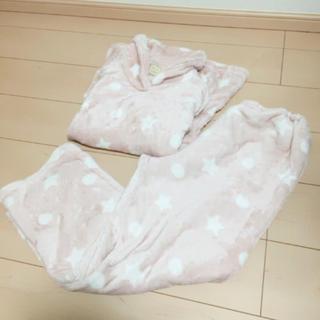 a.v.v - a.v.v♡もこもこパジャマ